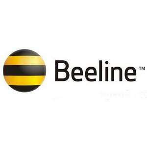 «Билайн» обеспечивает связью нефтяные месторождения Коми