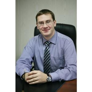 КПК «Мой дом» на Всероссийской конференции Федерации СРО