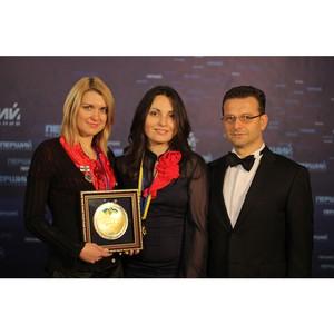 Национальный Бизнес-рейтинг к Новому году приготовил награды для лидеров экономики