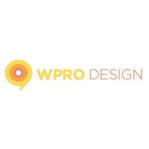 WPRoDesign новое поколение дизайна.