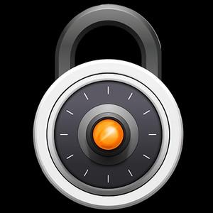 Новоиспеченный способ шифрования текстовых сообщений представлен компанией-разработчиком SJD.