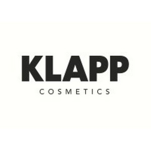 Новинка в серии GK Klapp - Бьюти – бальзам «Биби крем»