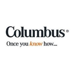 Консалтинговая компания Columbus автоматизирует бюджетное управление в «Восточной технике»