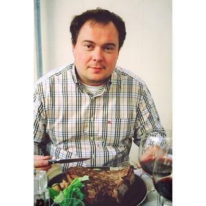 Телеканал «Кухня ТВ» представляет новый сезон программы «Огненная еда»