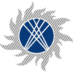 МЭС Центра приступили к замене опорно-стержневой изоляции на подстанции Неро в Ярославской области