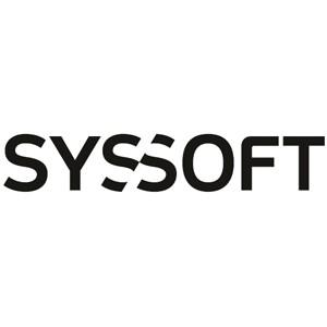 «Системный софт» в 2015 году вырос на 45%