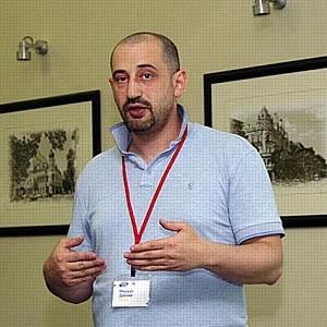 В Ростове-на-Дону обсудили тренды маркетинга в социальных сетях