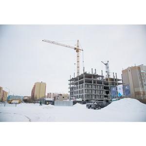 На Ямале платят ипотеку дольше всех в России