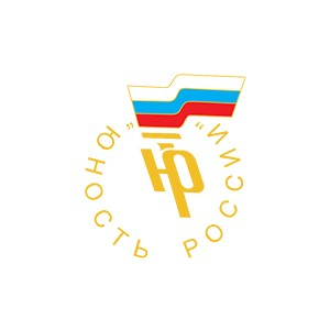 Первенство по футболу «Спортивный Олимп», памяти Юрия Алексеевича Гагарина
