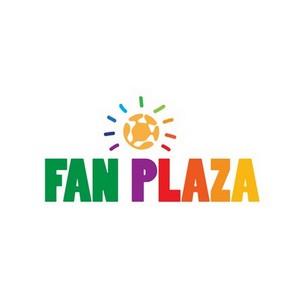 FAN PLAZA гостеприимно встретит фанатов ЕВРО-2012.