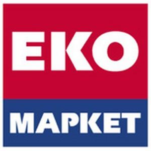 «ЭКО маркет» и Профсоюз железнодорожников и транспортных строителей Украины начинают сотрудничество