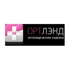 Ортопедические товары - сфера применения.