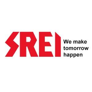 ЗАО «Шреи Лизинг» планирует принять участие в выставке «Строительная Техника и Технологии 2014»