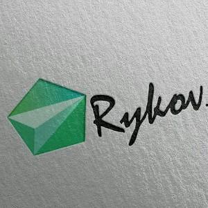 Компания «Банкротство плюс» переименована в «Рыков групп»