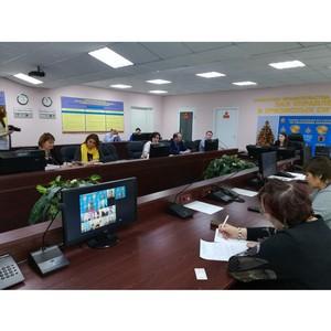 Активисты ОНФ в Карелии добиваются доступности информации по проекту благоустройства для граждан