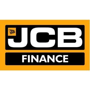Программе JCB Finance 3 года
