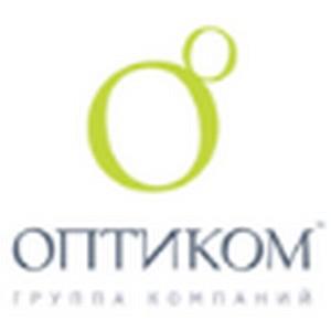 ГК «ОптиКом» становится официальным дистрибьютором марки Tana Professional на российском рынке