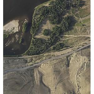 НИПИСтройТЭК выполнил картографирование важнейших проектов в Тыве