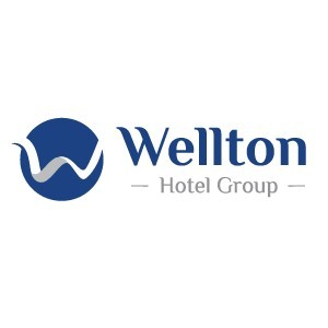 Wellton Centra Hotel в центре Риги