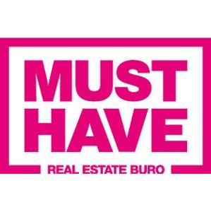Бюро элитной недвижимости Must Have выходит на рынок недвижимости Лондона