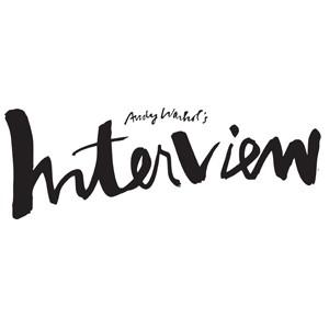 Кадровые перестановки в Interview Россия