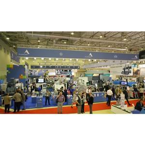 Японский станок российской сборки представят на выставке в Москве