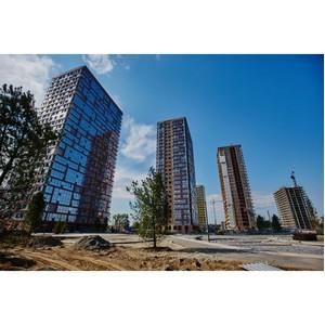 На что следует обратить внимание покупая квартиру – советы от застройщика города-парка «Ясный берег»