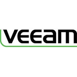Veeam & Replication 6.5: больше уникальных возможностей