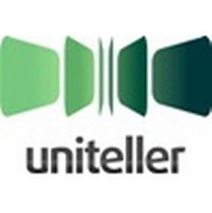 Сервис Uniteller теперь доступен за пределами Российской Федерации