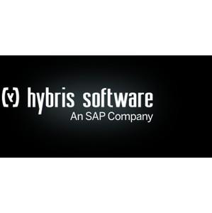 Компания Hybris, подразделение SAP, названа лидером в отчете «Магический квадрант»