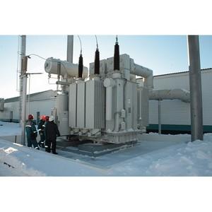 Экономия Белгородэнерго  по программе энергосбережения сопоставима с потреблением небольшого района
