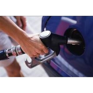 Снижаем стоимость владения автомобилем