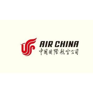 Авиакомпания Air China получает премию Facebook