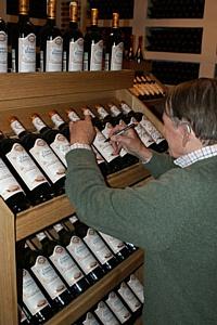 �������� �������-���� ���������� ����������� ������ �� ����� ��������� Masters of Wine