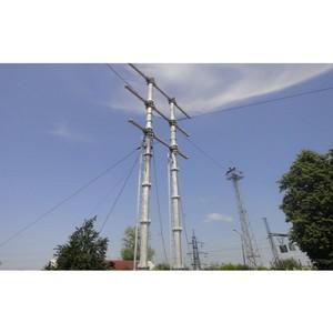 «Владимирэнерго» внедряет инновационные технологии в распределительный электросетевой комплекс