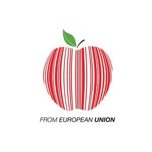 Разнообразие европейских яблок
