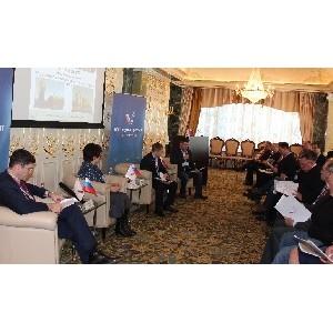 ёжноуркальские Ђфронтовикиї обозначили проблемы региона в ходе региональной конференции