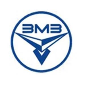Брендмастер предлагает к продаже оригинальные запчасти ТМ ЗМЗ