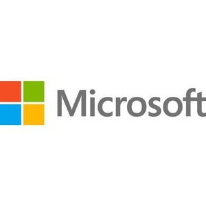 Microsoft продает свое подразделение по производству мобильных телефонов