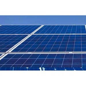 JA Solar выпускает новую серию высокоэффективных PV-модулей