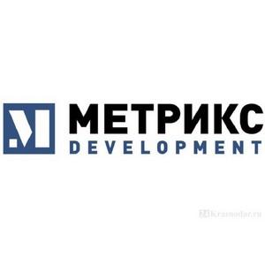 В Краснодаре презентуют новый единый бренд объединения застройщиков Метрикс Development
