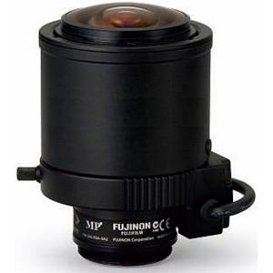 Fujinon выпустила варифокальный объектив с 2.8-12 мм, DC-Iris и фильтром нейтральной плотности