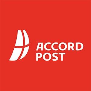Accord Post инвестирует в стартапы и инновации