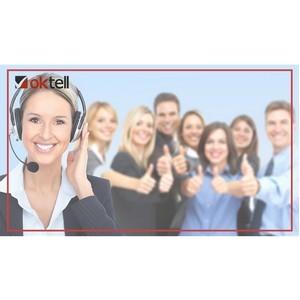 Как создать высококвалифицированную команду операторов?