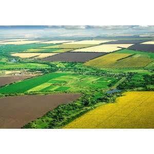 Изменения в Правила землепользования и застройки