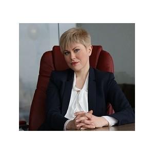Марина Петрова: «Новые ГОСТы исключат возможность введения потребителей в заблуждение»