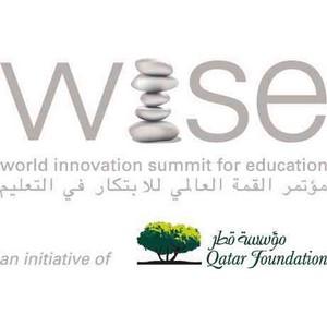 WISE Awards объявляет конкурс на лучший инновационный проект в сфере образования
