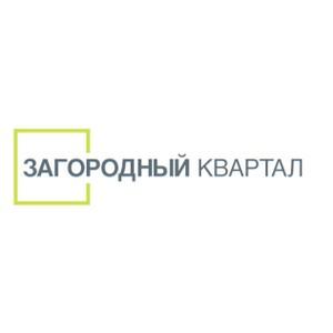 Благоустройством общественных зон в ЖК «Загородный Квартал» займется TDI