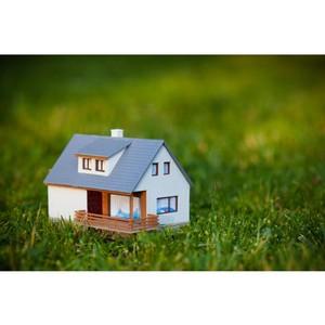Итоги 2016 — 7 ключевых тенденций рынка вторичного жилья
