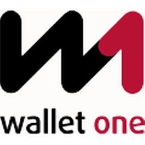 Wallet One: открыта возможность вывода денег в 80+ стран мира по единому тарифу